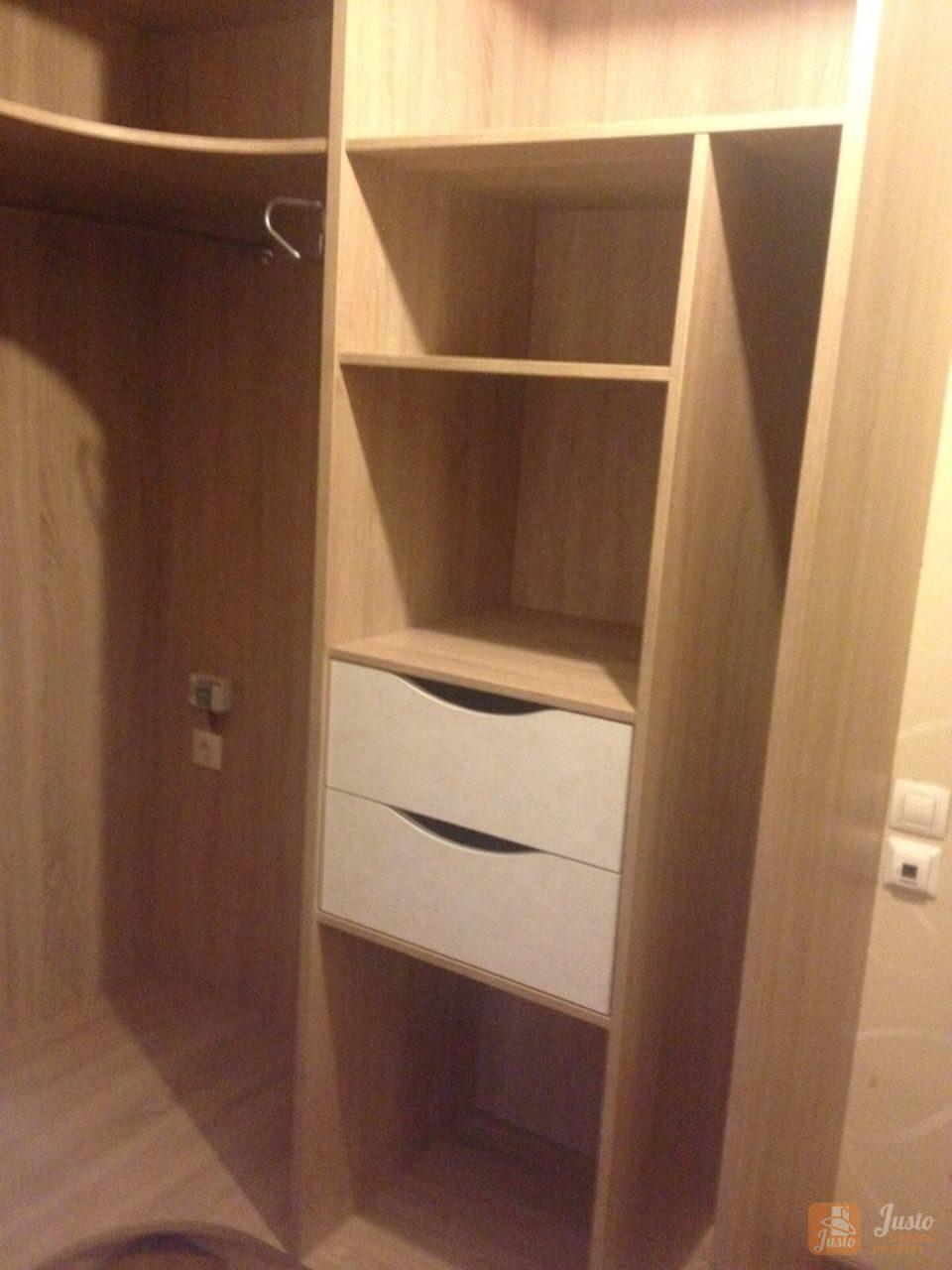 ШКАФЫ-КУПЕ и мебель на заказ! Индивидуально и доступно!