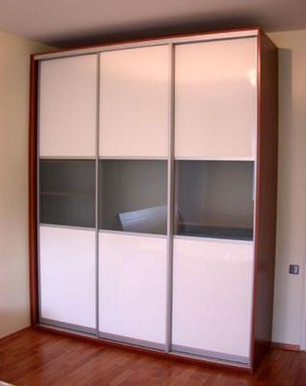 Шкафы купе в новокузнецке: фото и цены geos мебель.