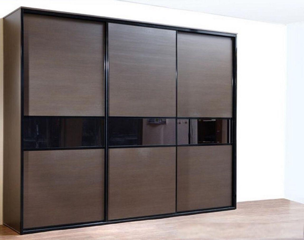 Купить шкаф-купе 3 метра длиной в москве по ценам от произво.