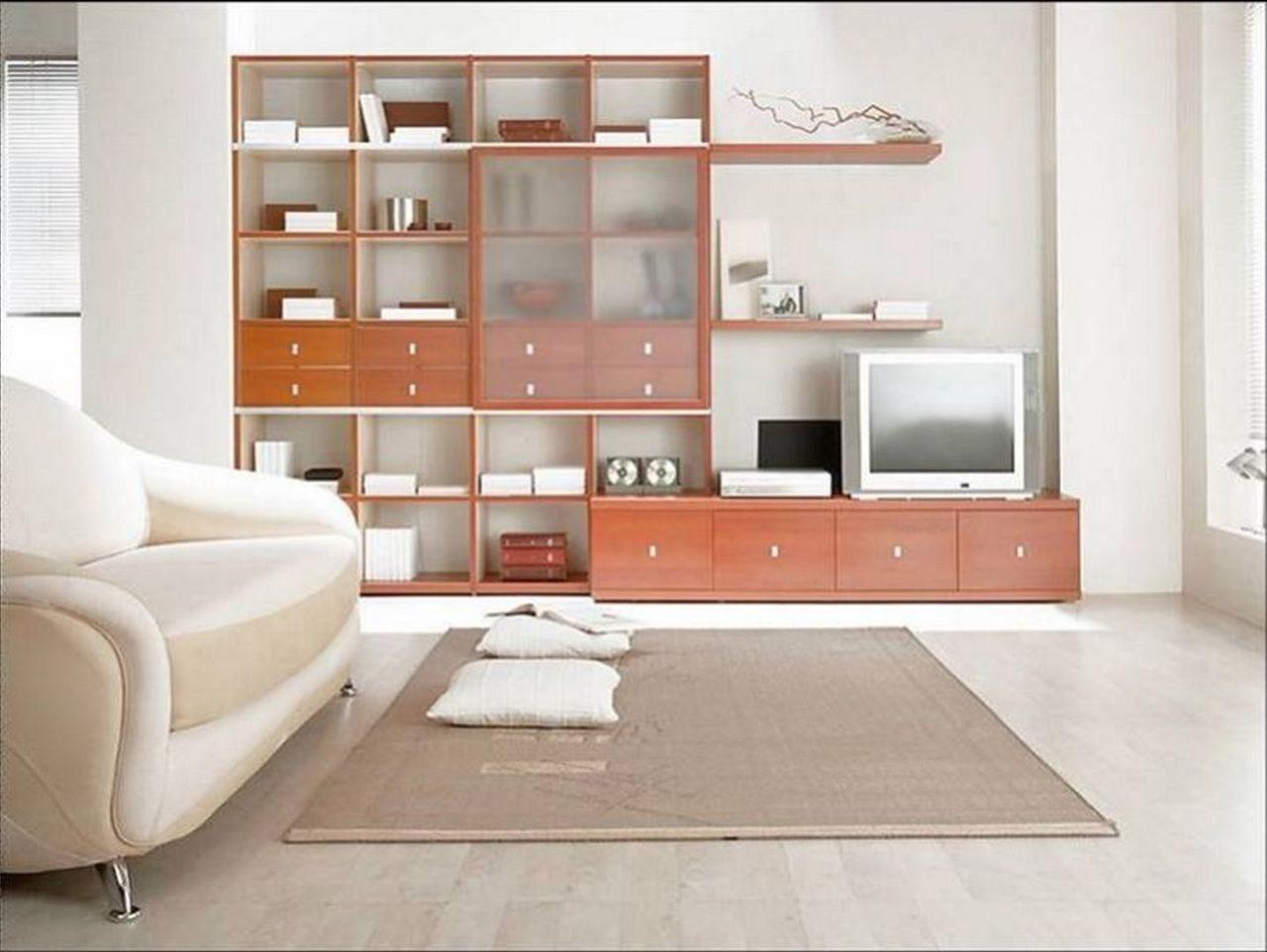 Фото модели корпусной мебели