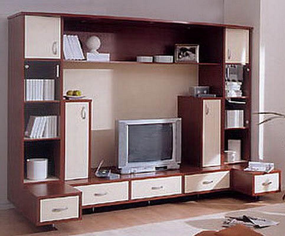 Мебель для гостиной в Екатеринбурге 1168; Мебель для гостиной в Стенка Лима Гостиная классического испанского