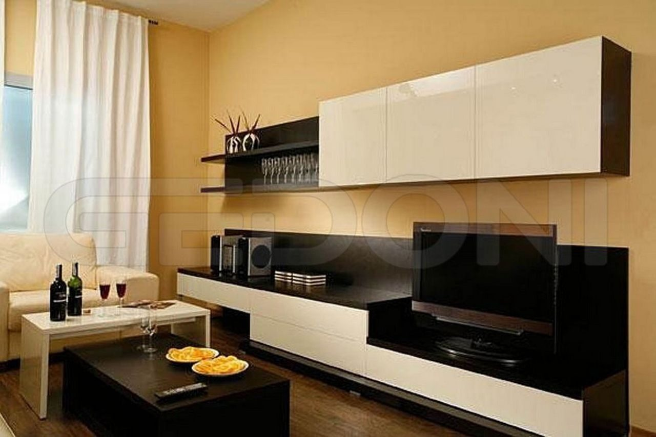 Мебель для гостиной. изготовление корпусной мебели для гости.