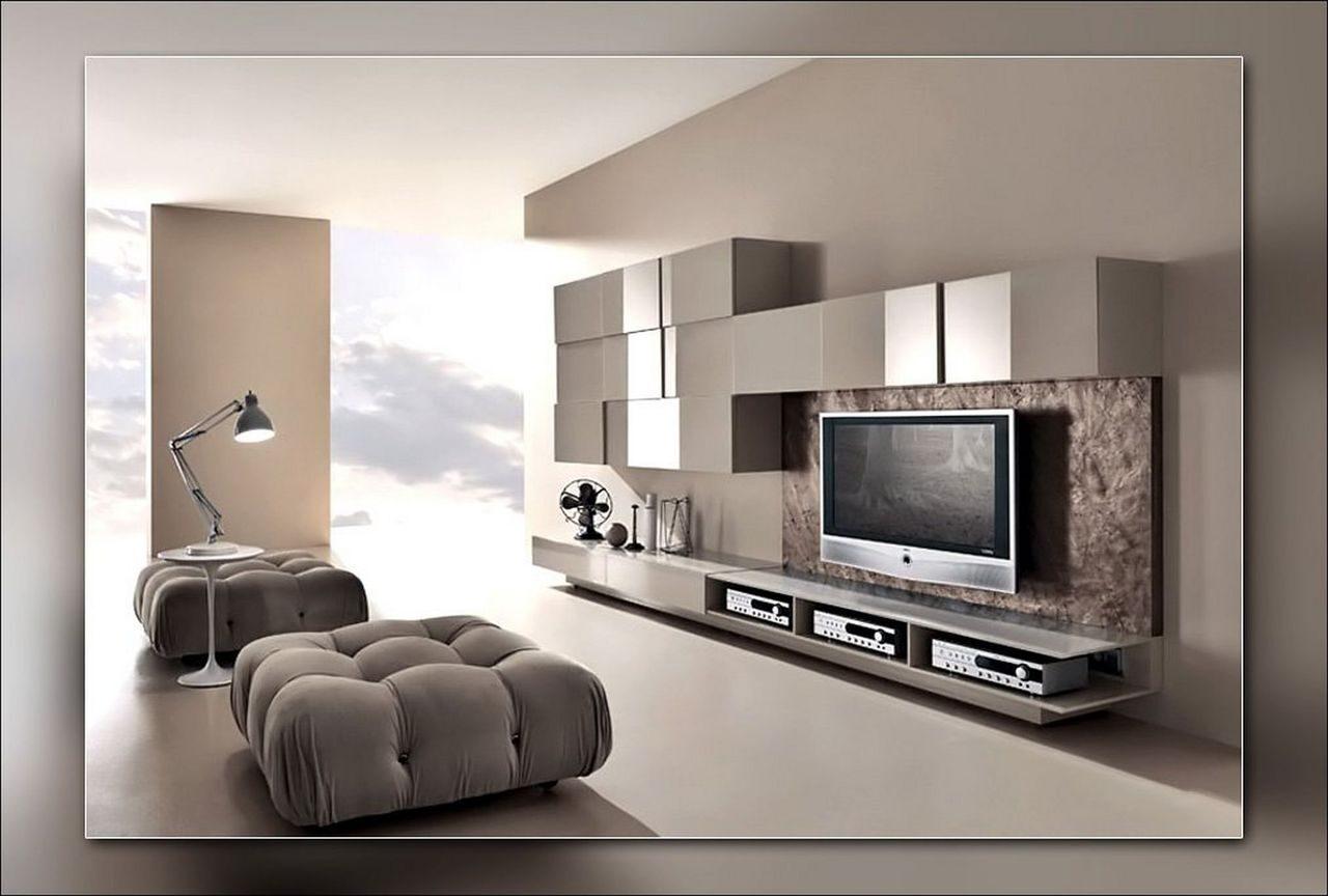 Дизайн гостиной модерн фото