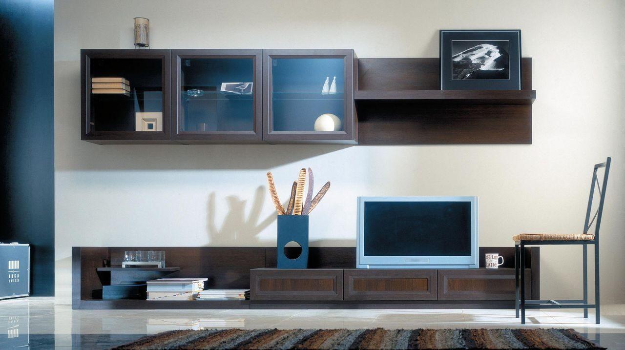 Мебель лазурит гостиные фото