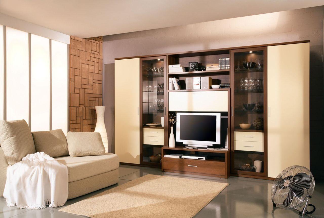 Мебель В Гостиную Иваново