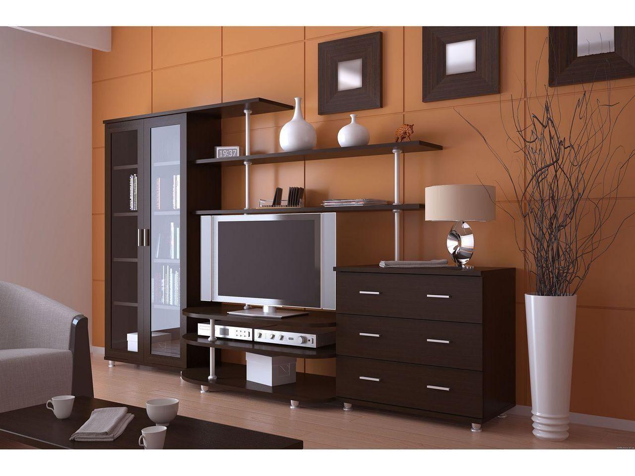 Купить Качественную Мебель Для Гостиной