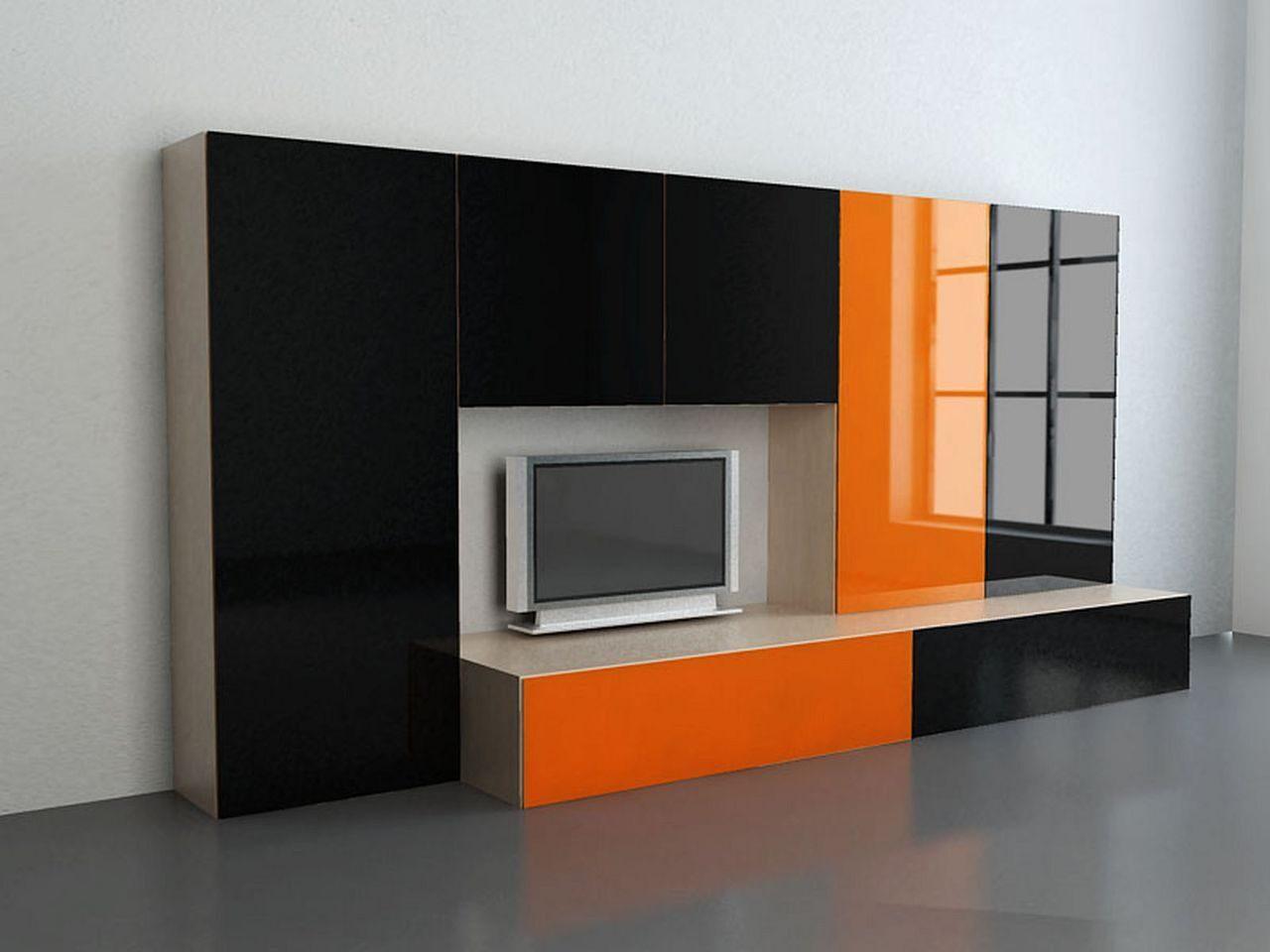 Мебель для гостиной на заказ, фото гостиной на заказ, гостин.