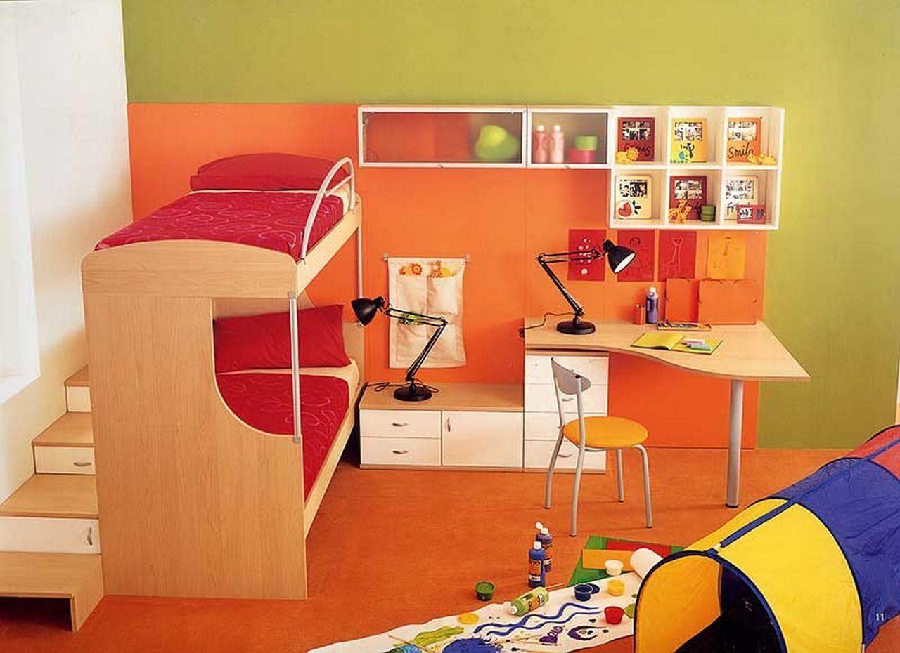 штукатурка, детская мебель смешные цены использоваться при строительстве