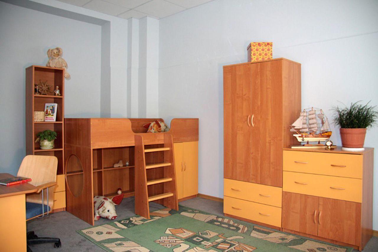 Детская мебель киев, заказать детскую мебель, детская мебель.