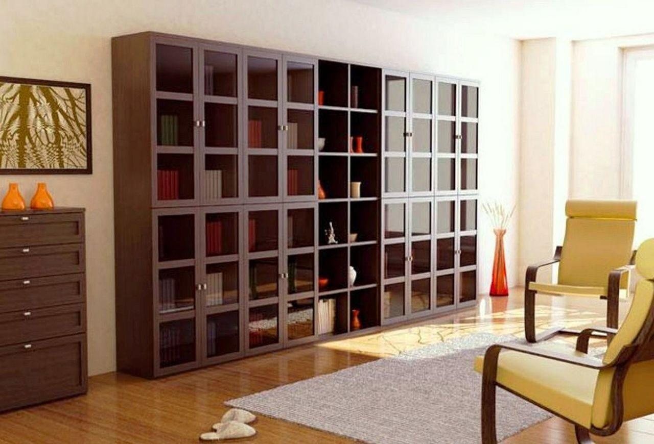 """Cалон мебели воронеж """"валианд"""" - изготовление шкафов купе ск."""