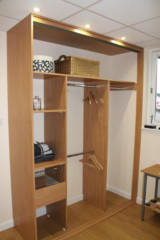 внутреннее наполнение шкафов удобно и функционально шкафы купе
