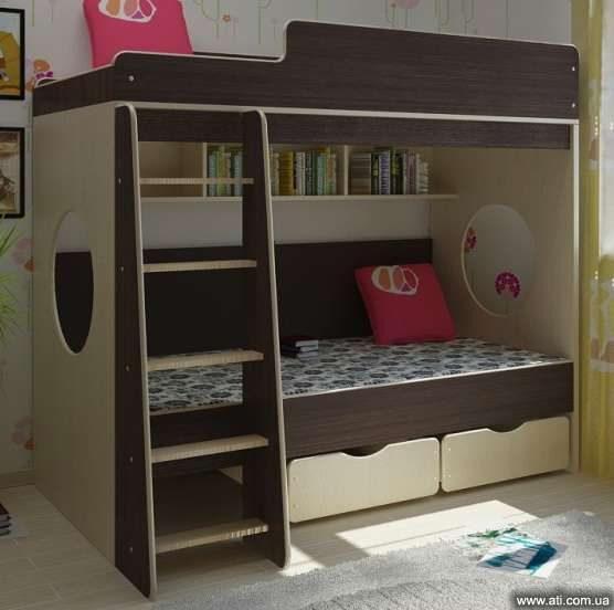 детская мебель на заказ в москве и московской области шкафы купе в